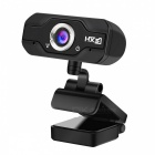 USB-Web-Camera-720P-HD-1MP-Computer-Camera-Webcam-Built-in-Sound-absorbing-Microphone