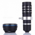 12X-Metal-Long-Focus-Wide-Angle-Macro-Lens-with-Tripod-HD-Outdoor-Photography-Accessories-Black