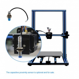 Geeetech-A30-Large-Volume-3D-Printer-Kit-with-Touch-Screen-Blue