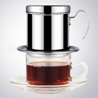 Top-Stainless-Steel-Vietnam-Coffee-Pour-Over-Dripper-Maker-Filter-Single-Cup-Brewer-Press-Percolator-Home-Outdoor-Use
