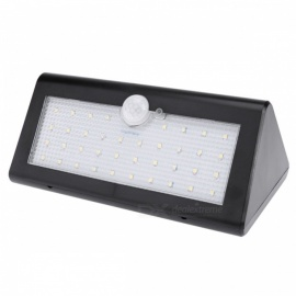 ZHAOYAO-IP65-Waterproof-500lm-5W-Solar-Energy-Charging-Human-Body-Induction-SMD-2835-38-LED-Lamp