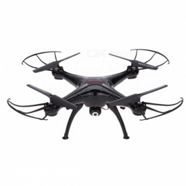 Syma-X5SC-New-Version-Syma-X5SC-1-4CH-24GHz-6-Axis-RC-Quadcopter-with-20MP-HD-Camera-360-Degree-Eversion