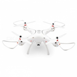 SYMA-X8-PRO-GPS-Drone-RC-Quadcopter-with-Wi-Fi-720P-Camera-Professional-FPV-Drone-Auto-Return-RC-Helicopter