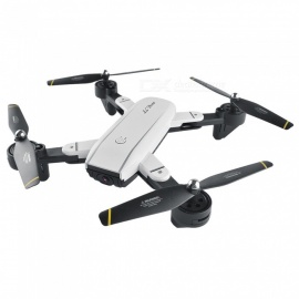SG700-Wi-Fi-FPV-Foldable-Selfie-Mini-RC-Helicopter-Quadcopter-Drone-Optical-Flow-Positioning
