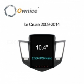 Ownice-Octa-Core-104-Android-60-Car-DVD-Player-for-Chevrolet-Cruze-2009-2015
