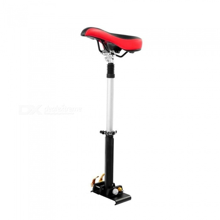 Portable-Adjustable-Soft-Seat-Saddle-Set-for-Xiaomi-Electric-Scooter