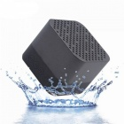 Portable Wireless Outdoor Bluetooth Speaker Enhanced Bass Built-In Mic IPX6