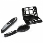 ZHAOYAO-Professional-Electric-Laser-Hair-Growth-Comb-Hair-Loss-Regrowth-Treatment-Comb-Infrared-Stimulator-Device-Massager