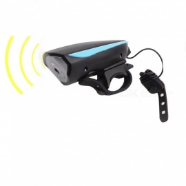SPO-LED-High-Brightness-Outdoor-Cycling-Bicycle-Headlamp-Head-Light-3-Mode