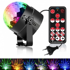 YouOKLight-6W-6-Color-LED-RGB-Disco-Ball-Party-Light-Remote-Control-Strobe-Light-AC100-240V