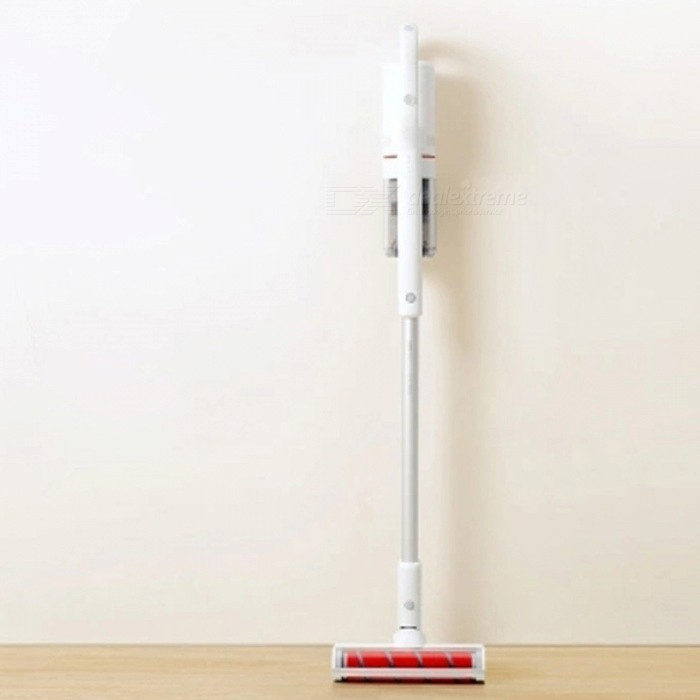 Xiaomi ROIDMI Wireless Handheld Vacuum Cleaner