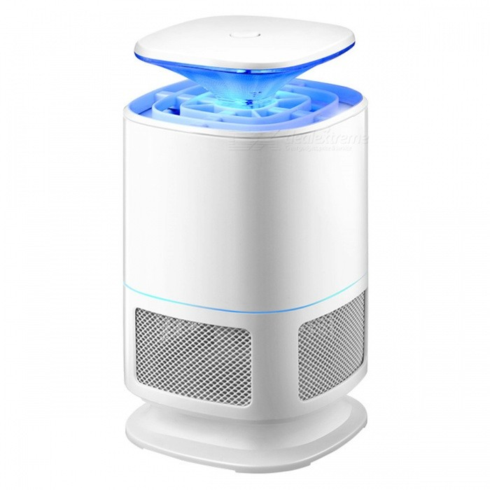 Electric-LED-Photocatalyst-Silent-Mosquito-Killer-for-Household-Use