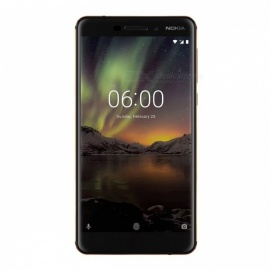 Nokia-61-TA-1068-Android-Smart-Phone-with-4GB-RAM-64GB-ROM