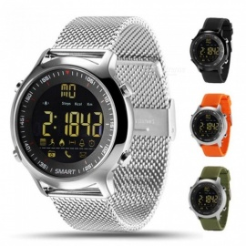 EX18-Smart-Watch-IP67-Waterproof-Support-Call-And-SMS-Alert-Pedometer-Sports-Activities-Tracker-Wristwatch-Smartwatch