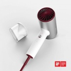 Xiaomi-Soocare-Soocas-H3-Anion-Hair-Dryer-Aluminum-Alloy-Body-1800W-Air-Outlet-Anti-Hot-Innovative-Diversion-Design