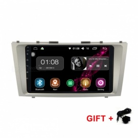 Funrover-Android-80-HD-9-2-Din-Touch-Screen-Car-Audio-System-Radio-Car-Player-w-Stereo-GPS-Navigationfor-Toyota-Camry-2007-11
