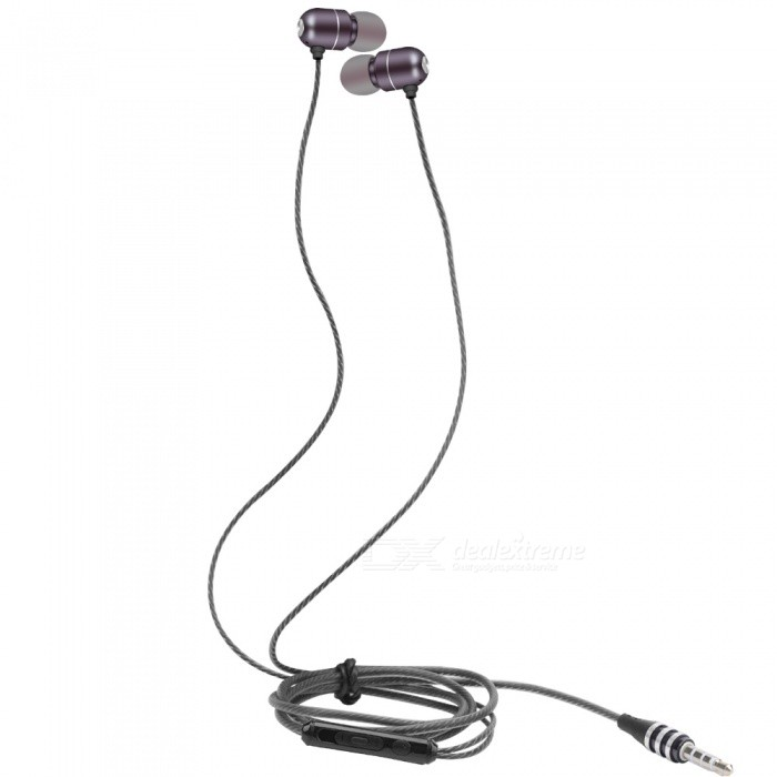 Wiring Stereo Headphone