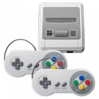 HDMI-HD-Version-Mini-TV-Handheld-NES-Game-Machine-Console-W-621-Games-Included-(US-Plug)-Gray