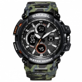 SMAEL-1708B-Sport-Watches-Men-Watch-Waterproof-LED-Digital-Watch-Male-Clock