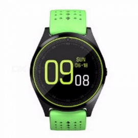 V9-Smart-Watch-With-Camera-Bluetooth-Smartwatch-SIM-Card-Wristwatch-For-Android-Phone-Wearable-Devices
