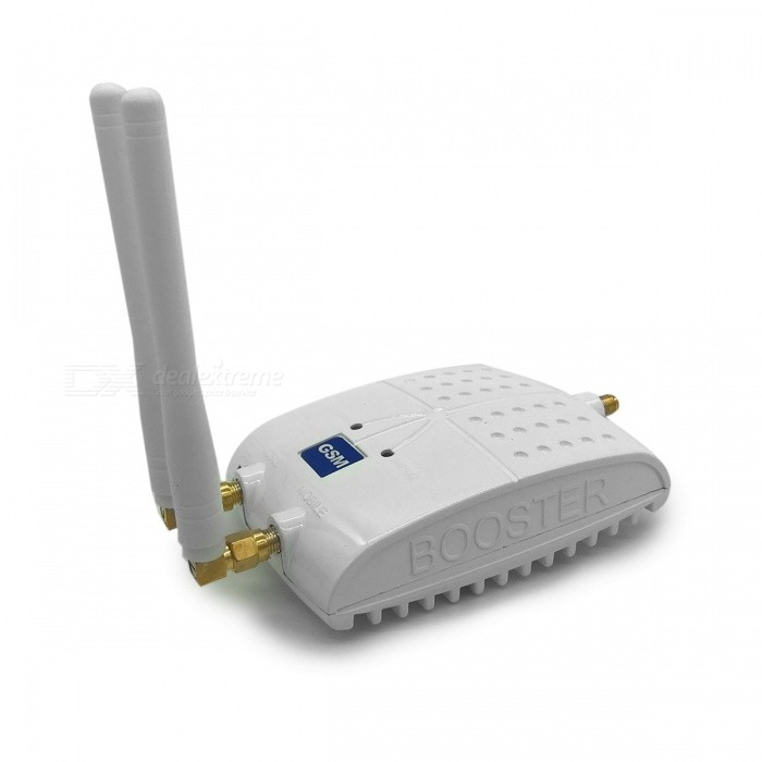 Mini GSM 2G 900MHz Mobile Cell Phone Signal Amplifier Booster