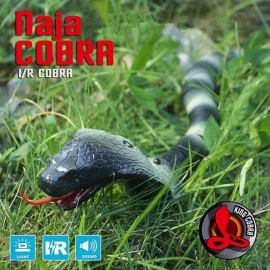 Infrared-Remote-Control-RC-Snake-Toy-Cobra-Funny-Gadgets-Jokes-Simulation-Animal-Prank