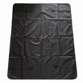 Auto-Car-Pet-Seat-Cover-Car-Seat-Cover-Mat-Pad-Waterproof-Scratch-Proof-Pad-For-Dog-Cat