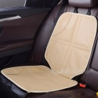 Car-Seat-Cover-Anti-slip-Wear-Resistant-Child-Safety-Seat-Mat-Auto-Seat-Abrasionproof-Pad-Protector-Black