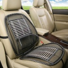 Summer-Universal-Bamboo-Slices-Car-Seat-Cushion-Breathable-Seat-Pad-Seat-Cover-Black