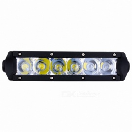 exLED-30W-Single-Row-Spot-LED-Light-Bar-Driving-Lamp-LED-Work-Light-IP67-Waterproof-for-Off-Road-Truck-Car-ATV-SUV
