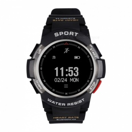 NO1-F6-096-Inch-OLED-50m-Waterproof-Sport-Smart-Watch-with-50-Days-Use-Heart-Rate-Monitor