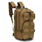30L-Outdoor-Military-Tactical-Backpack-Molle-Bag-Army-Sport-Travel-Rucksack-Camping-Hiking-Trekking-Camouflage-Bag-Khaki