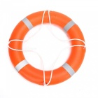 AoTu-Thickened-Solid-Professional-Life-Buoy-Adult-Life-Saving-Swimming-Ring