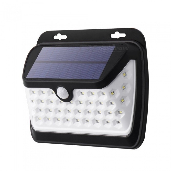 ZHAOYAO-IP65-Waterproof-Solar-Energy-Charging-2835SMD-42LEDs-LED-Light-for-Outdoor-Courtyard-Lighting