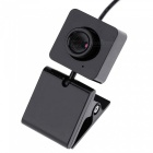 Desktop-HD-Webcam-Computer-Camera-with-Microphone-Free-Drive-Notebook-Home-Video-Camera-Black