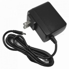 5V-16A-15V-26A-PD-45W-Fast-Charger-for-N-Switch-TNS-869-Phone-Tablet-US-Plug