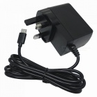 5V-16A-15V-26A-PD-45W-Fast-Charger-for-N-Switch-TNS-869-Phone-Tablet-UK-Plug