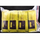 100PCS-Tattoo-Recovery-Cream-Vitamin-A2bVitamin-D-Ointment-Top-Tattoo-Repairing-Cream-Tattoo-Essential-Products-Supplies-Yellow