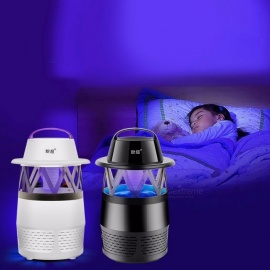 LED-Photocatalyst-Electric-Mosquito-Killer-Lamp-USB-Killer-Trap-Mosquito-Repellent-Fly-Pest-Insect-Zapper-Light
