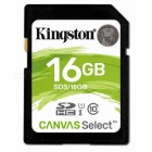 Kingston-SDS16GB-16GB-SDHC-Memory-Card-Class-10-UHS-1-Read-80MBs