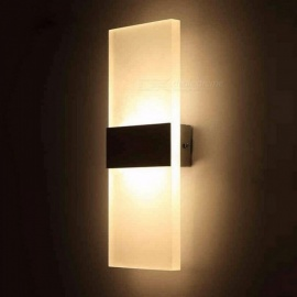 6W-LED-Acrylic-Wall-Lamp-Wall-Mounted-Sconce-Lights-Lamp-Decorative-Living-Room-Bedroom-Corridor-Wall-Light-AC-85265V