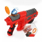 ZHAOYAO-Beach-Big-Water-Gun-Toys-Sports-Game-Shooting-Pistol-High-Pressure-Soaker-Pump-for-Kids-Adult-Red