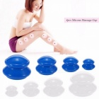 4pcs-Moisture-Absorber-Anti-Cellulite-Vacuum-Cupping-Cup-Silicone-Family-Facial-Body-Massage-Therapy-Cupping-Cup-Set