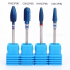 4-Types-Tungsten-Carbide-Nail-Drill-Bits-Burrs-Nano-Coating-Metal-Drill-Bits-Electric-Nail-Drill-Accessory