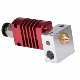 ESAMACT-3D-Full-Metal-J-head-Hotend-Remote-Wade-Extruder-Kit-CR8CR10-for-CR-10-CR-10S-3D-V6