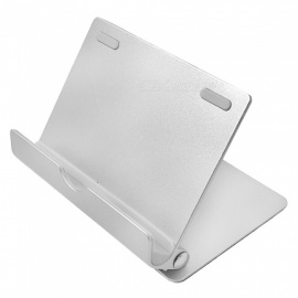 Aluminum-Alloy-Desktop-Holder-Stand-for-47e13-Phone-Tablet-PC-Silver