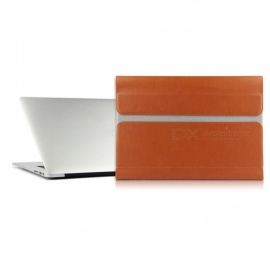 156-Inches-PU-Business-Tablet-Leather-Bag-for-Xiaomi-Mi-Notebook-Pro
