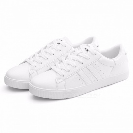 New-Comfortable-Street-Sports-Casual-Flat-Shoes-for-Women-Girls