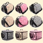 EVA-Folding-Pet-Carrier-Puppy-Dog-Cat-Outdoor-Travel-For-Small-Dog-Pet-Dog-Soft-Kennel-Pet-Carrier-Bag-GrayL