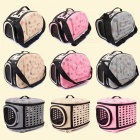 EVA-Folding-Pet-Carrier-Puppy-Dog-Cat-Outdoor-Travel-For-Small-Dog-Pet-Dog-Soft-Kennel-Pet-Carrier-Bag-GrayM